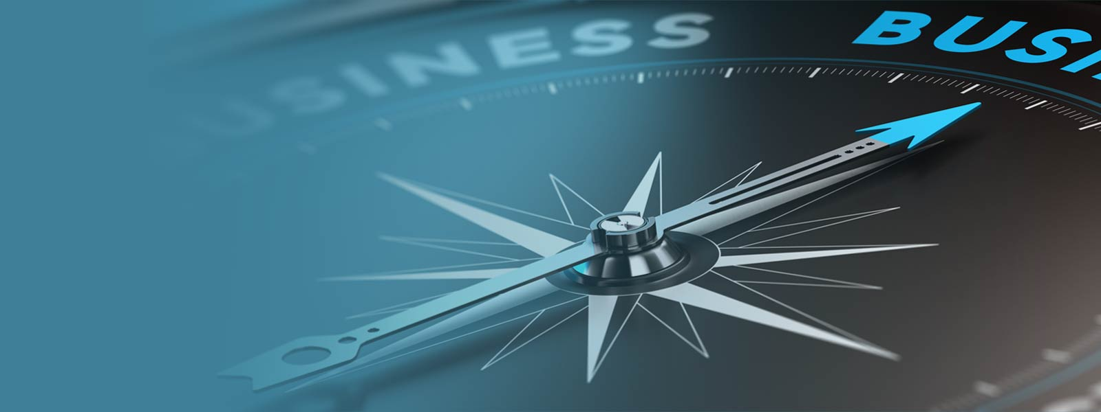 business compass background image